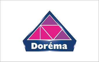 Dorèma